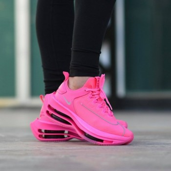 CHAUSSURES NIKE ZOOM DOUBLE...