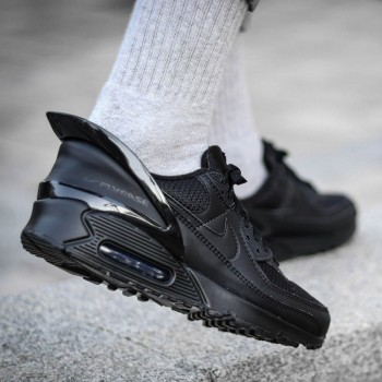 CHAUSSURES NIKE AIR MAX 90 FLYEAS HOMME