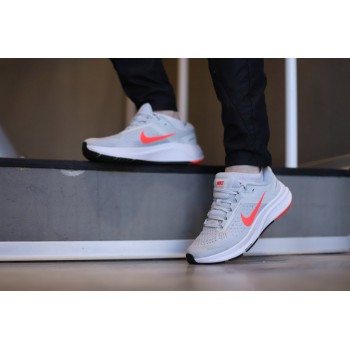 CHAUSSURES NIKE AIR ZOOM...