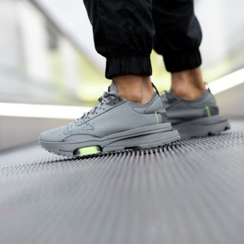 CHAUSSURE NIKE AIR ZOOM HOMME