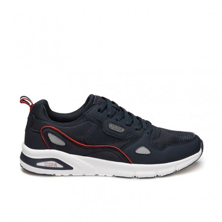CHAUSSURES U.S POLO 0M...