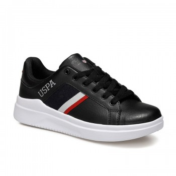 CHAUSSURES U.S POLO 9F...