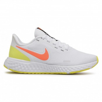 CHAUSSURES NIKE WMNS...