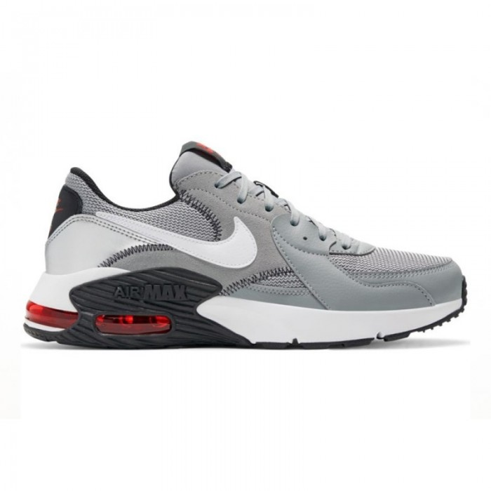 CHAUSSURES NIKE AIR MAX EXEE HOMME