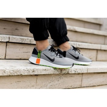 CHAUSSURES NIKE REPOSTO HOMME