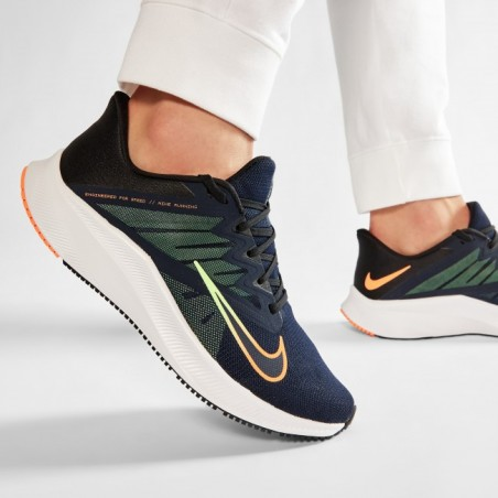 CHAUSSURES NIKE QUEST 3...