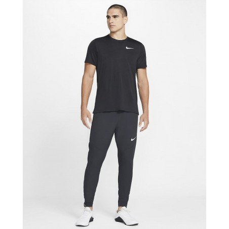 PULL NIKE DFS SUPERSET TOP SS