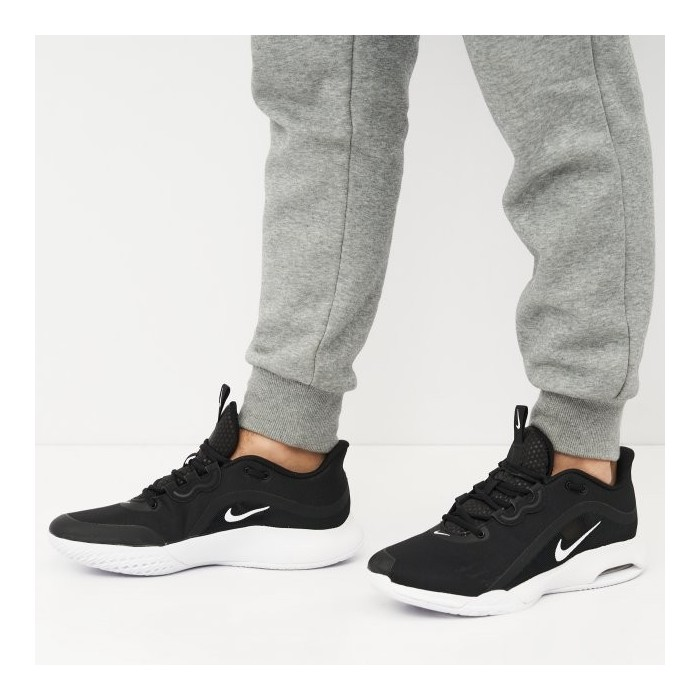 CHAUSSURE NIKE FLEX EXPERIENCE RN 10 HOMME