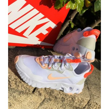 CHAUSSURES NIKE WMNS REACT...