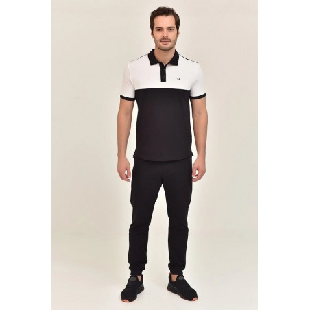 PULL BILCEE HOMME COL CH...