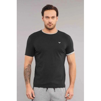 PULL BILCEE COTON HOMME