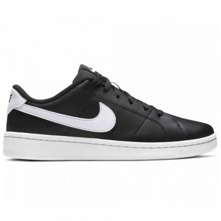 CHAUSSURES NIKE WMNS COURT...
