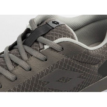 SP LOTTO HOMME SUPERLIGHT...