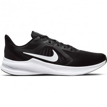 CHAUSSURES NIKE...
