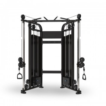 FUNCTIONAL TRAINER TF23