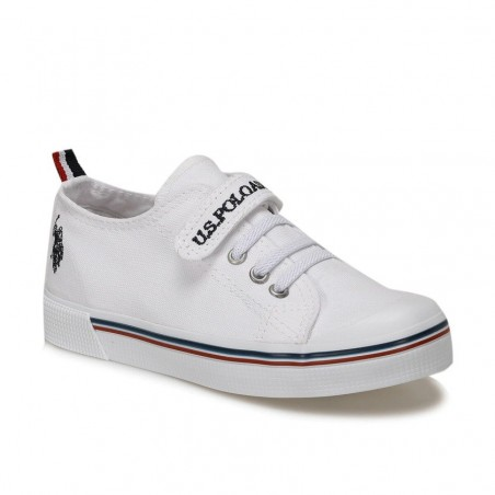 CHAUSSURES U.S POLO 9M...