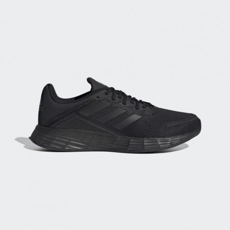 CHAUSSURES ADIDAS HOMME...