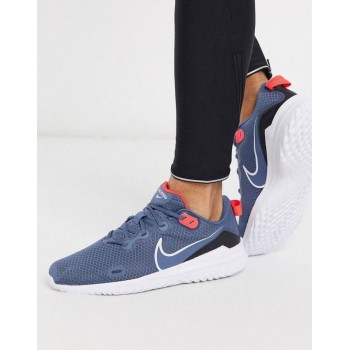 CHAUSSURE NIKE HOMME  RENEW...