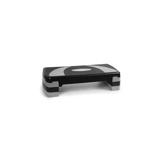 STEPPER P5771 PSP