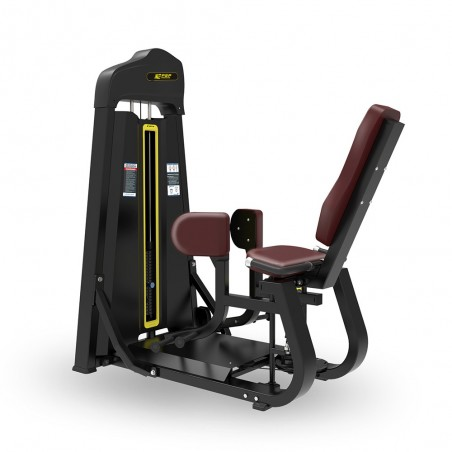 INNER THIGH ABDUCTOR TB22 PSP