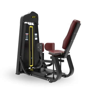 OUTER THIGH ABDUCTOR TB21 PSP