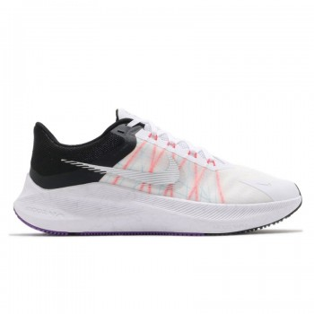 CHAUSSURE NIKE HOMME ZOOM...