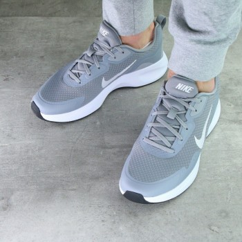 CHAUSSURE NIKE WEARALLDAY...