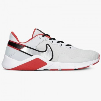 CHAUSSURES NIKE LEGEND...