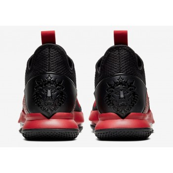 CHAUSSURE NIKE HOMME LEBRON...