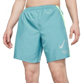 SHORT NIKE HOMME CHLLGR 7IN...