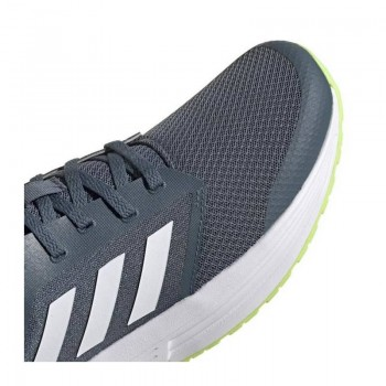 CHAUSSURE ADIDAS HOMME...