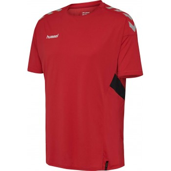PULL HUMMEL TECH MOVE JERSEY