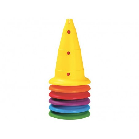 CONE PERFORE PM