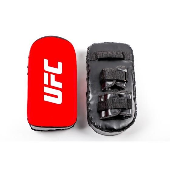 PAO D'ENTRAINEMENT UFC