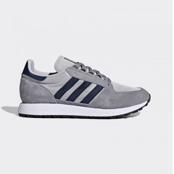 CHAUSSURE ADIDAS FOREST...