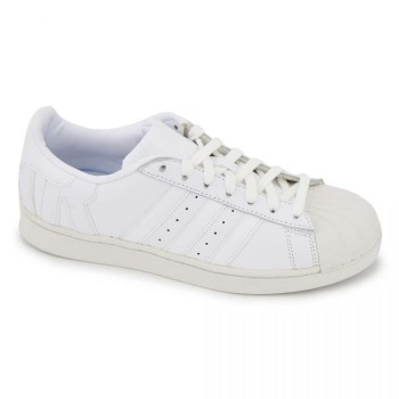 الأعراض إيماءة Touhou chaussure adidas taille 43 - icedcourses.com