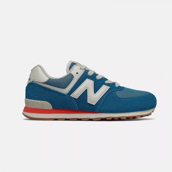 chaussures new balance taille 36