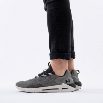 CHAUSSURES UNDER ARMOUR UA...