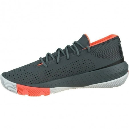 CHAUSSURES UNDER ARMOUR SC...