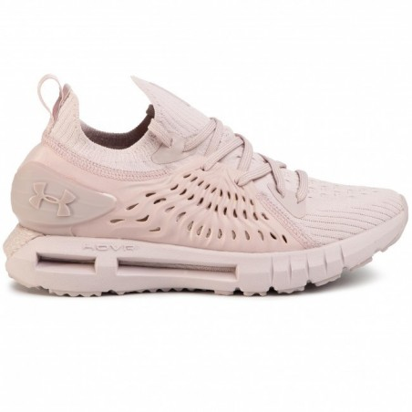 CHAUSSURES UNDER ARMOUR W...