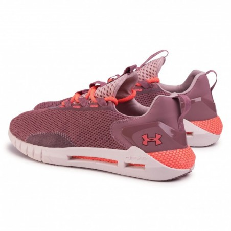CHAUSSURES UNDER ARMOUR...