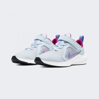 CHAUSSURES NIKE DOWNSHIFTER...