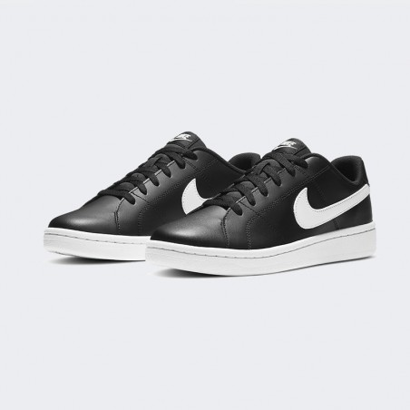 CHAUSSURES NIKE COURT...
