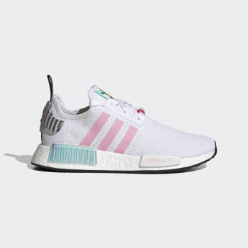 CHAUSSURES ADIDAS NMD FEMME