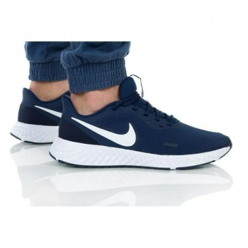 CHAUSSURE NIKE HOMME...