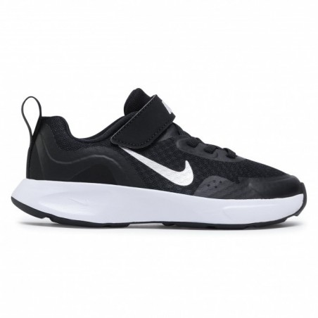 CHAUSSURES NIKE WEARALLDAY...