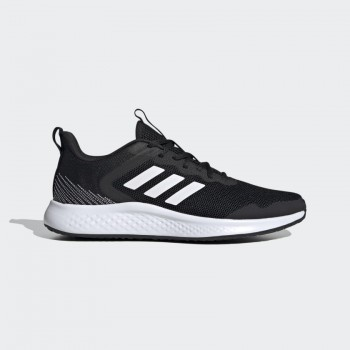 CHAUSSURES ADIDAS FLUIDE...