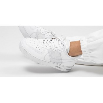 CHAUSSURES NIKE AIR FORCE 1...