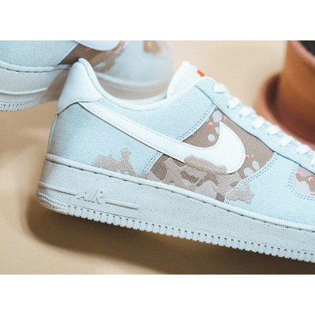 CHAUSSURES NIKE AIR FORCE...