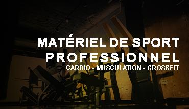 materiel-professionnel-tunisie